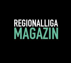 Regionalliga-Magazin